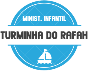 Turminha do Rafah
