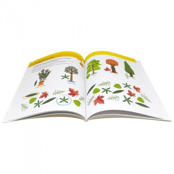 Montessori Meu Primeiro Livro de Atividades... Jardim